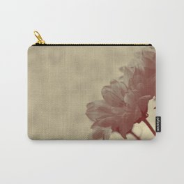 Softly softly Carry-All Pouch