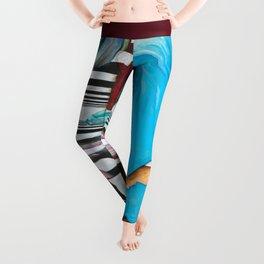 Vorizon Leggings