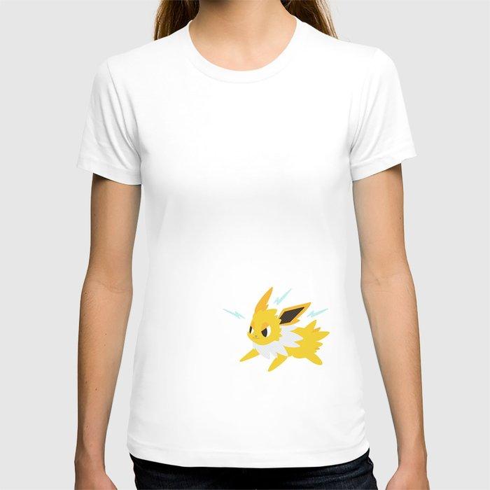 Big Jolt T-shirt
