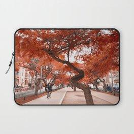 Banzay Laptop Sleeve