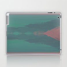 Corrosion Laptop & iPad Skin