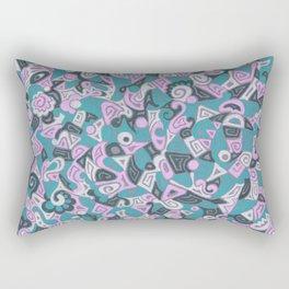 Ramona Rectangular Pillow