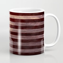 American Flag I Coffee Mug