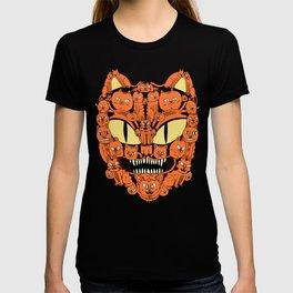 Cats! T-shirt