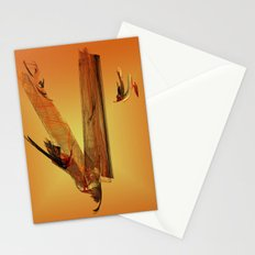 Get the Vision Stationery Cards