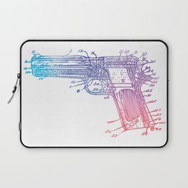 A Thing Of Beauty 2 Laptop Sleeve