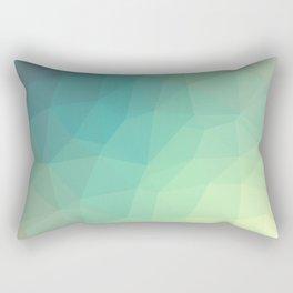SEASIDE DREAM Rectangular Pillow