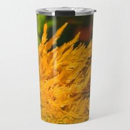 Celosia 2 Travel Mug