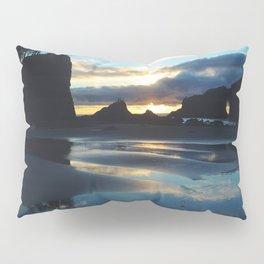 Coastal Pillow Sham