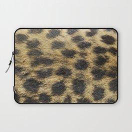 Art Tiger Laptop Sleeve