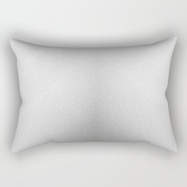 The Mist Rectangular Pillow