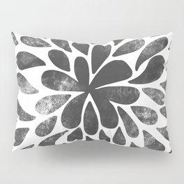 Garden Lydia IV Pillow Sham