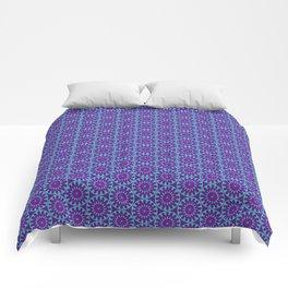 dream pattren Comforters