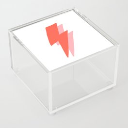 Thunder Acrylic Box