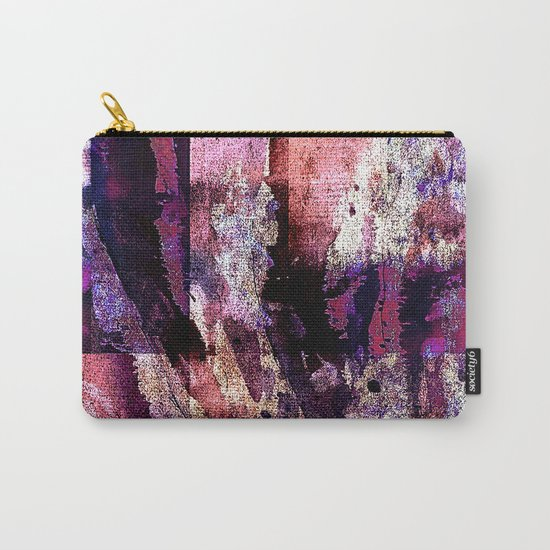 lights in the dark II Carry-All Pouch