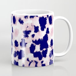 Animalia Coffee Mug