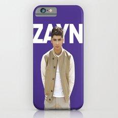 One Direction - Zayn Malik iPhone 6s Slim Case