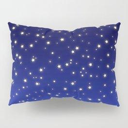 Maria Through The Year - JUNE Pillow Sham
