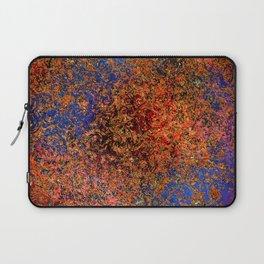 Untitled 2018, No. 3 Laptop Sleeve