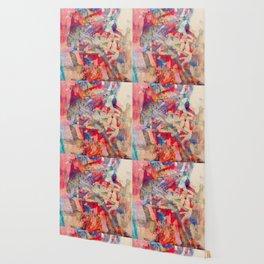 Odori Wallpaper