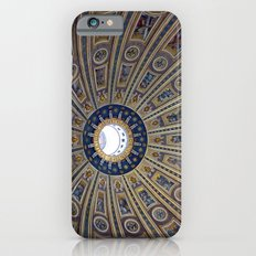Vatican Ceiling #2 Slim Case iPhone 6s