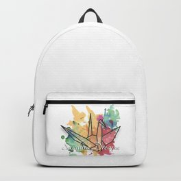 Sundara Dreams Backpack