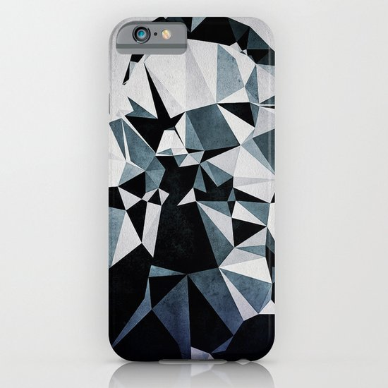 pyly fyce iPhone & iPod Case