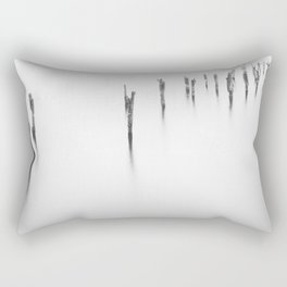 Sutil Rectangular Pillow