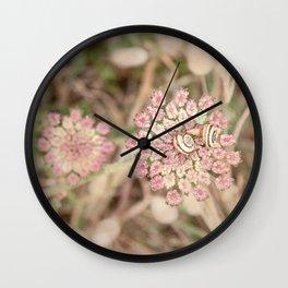 A date Wall Clock