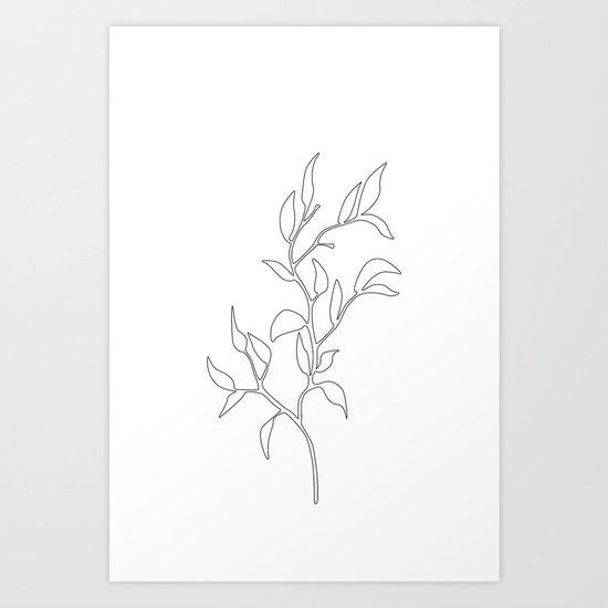 Branch by explicitdesign