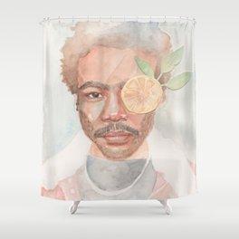 Childish Gambino | This is America Shower Curtain