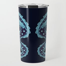 Abyssal Lurker Travel Mug