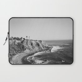 Palos Verdes Peninsula Laptop Sleeve