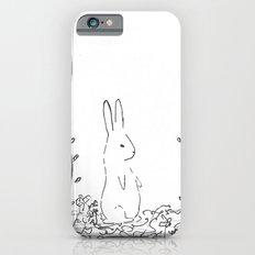 conejo Slim Case iPhone 6s