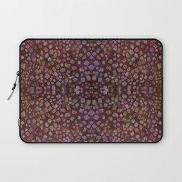 Boho Batik Laptop Sleeve