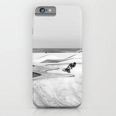 Venice Beach Skatepark Slim Case iPhone 6s