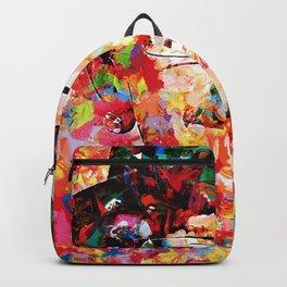 Chester 2 Backpack