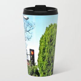Broad St. Travel Mug