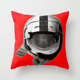 APAULO Throw Pillow