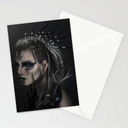 Wylde Hunt Stationery Cards