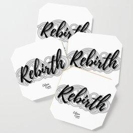 Rebirth Coaster