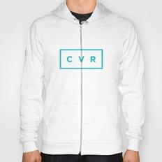 CVR  Hoody