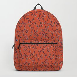 Playful Twigs Backpack