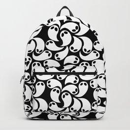 Lil Ghosties Backpack