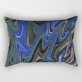 Dan Rectangular Pillow