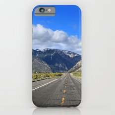 Fredericksburg, CA Slim Case iPhone 6s