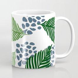 nature #2 Coffee Mug