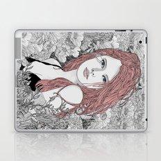 So Pink Laptop & iPad Skin
