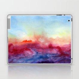 Arpeggi Laptop & iPad Skin