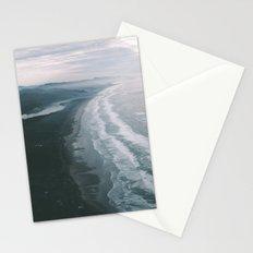 Oregon Coast VI Stationery Cards